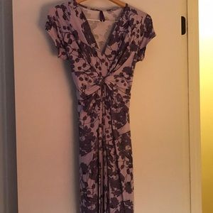 Seraphine Dress-Like New!
